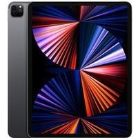 iPad Pro Wi-Fi 12.9 512GB Space Gray