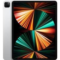 iPad Pro Wi-Fi 12.9 2TB Silver