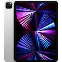 iPad Pro Wi-Fi 11 2TB Silver