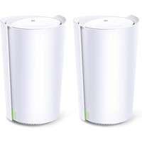 Router Deco X90(2-pack ) AX6600