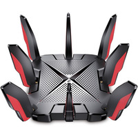 Router Archer GX90 AX6600 1WAN 4LAN 2US