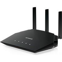 Router RAX10 WiFi AX1800 1WAN 4LAN