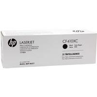 Toner HP 410XC do Color LJ Pro M452/477 | korporacyjny | 6 500 str. | black