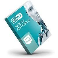 ESET NOD32 Antivirus BOX 5U 24M