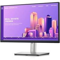 "Monitor Dell | P2222H | Ekran: 22"" 1920x1080 LED"