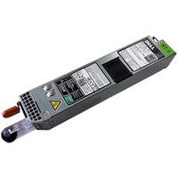 #Kit - Hot-plug Power Supply 550W