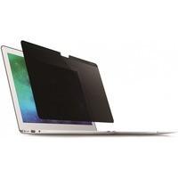 Ekran Magnetic Privacy Screen for 13 MacBook Pro 2016-2020, MacBook Air 2018