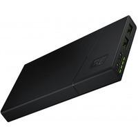 PowerBank PowerPlay10S 10000mAh 2x USB-C PD 18W 2x USB