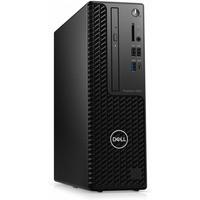 Precision 3450 SFF Win10Pro i5-11600/512GB SSD/1TB HDD/16GB/DVDRW/Nvidia P400/KB216/MS116/3Y BWOS