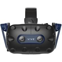 Gogle VR Pro2 HMD (Tigon) 99HASW004-00
