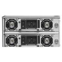 Zasilacz SN3000B Optional Power Supply QW939A