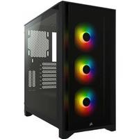 Komputer E-Sport GZ590T-CR8 i5-11600K/16GB/1TB SSD/1660 SUPER 6GB/W10