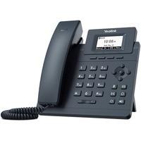 Telefon SIP-T31