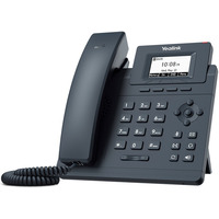 Telefon SIP-T31P
