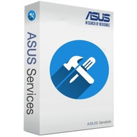 Pakiet gwarancji ACX13-007410PT