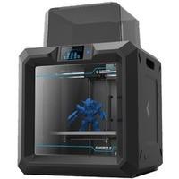 Drukarka 3D Flashforge Guider 2S ABS/PLA