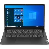 Laptop V14 G2 82KC000JPB W10Home 5300U/8GB/256GB/INT/14.0 FHD/Black/2YRS CI