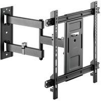 Uchwyt ścienny LCD/LED VESA 32-70 cali Max. 50kg