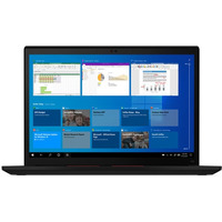 Ultrabook ThinkPad X13 G2 20WK00AFPB W10Pro i5-1135G7/16GB/512GB/INT/13.3 WQXGA/Storm Grey/3YRS OS