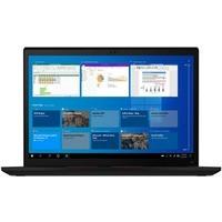 Ultrabook ThinkPad X13 G2 20WK00AGPB W10Pro i7-1165G7/16GB/512GB/INT/13.3 WUXGA/Villi Black/3YRS OS