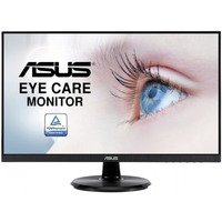 Monitor 24 VA24DCP