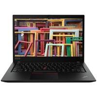 Ultrabook ThinkPad T14s G1 20UH0032PB W10Pro 4750U/16GB/512GB/INT/14.0 FHD/3YRS CI