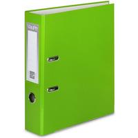 Segregator A4/50 FCK z okuciem 062/15 jasno zielony VAUPE