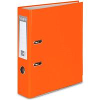Segregator A4/50 FCK z okuciem 062/16 pomarańczowy VAUPE