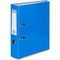 Segregator A4/50 FCK z okuciem 062/19 jasno niebieski VAUPE