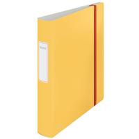 Segregator 180° Active Cosy, żółty 10390019