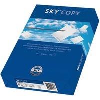 Papier ksero SKY Copy, A4, klasa C, 80gsm, 500ark.