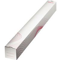 Tuba kartonowe kwadratowa 75x75mm na plakaty ESSELTE wysokość 750mm 20957