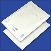 Koperta bąbelkowa H/18 290x370/270x360 Super Pak