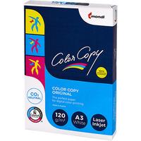 Papier xero A3 COLOR COPY 120g CC312 250ark