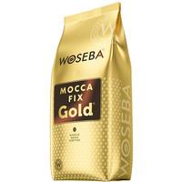 Kawa WOSEBA MOCCA FIX GOLD ziarno 1kg