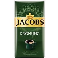 Kawa JACOBS KRONUNG 250g mielona