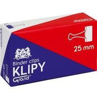 Klip 25mm (1 cal) GRAND 110-1093