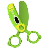 Nożyczki plastikowe SC 170101 Y-PLUS