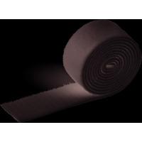 Taśma rzep do spinania kabli 1m*30mm biała 503302 DURABLE Cavoline Grip 30
