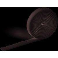 Taśma rzep do spinania kabli 1m*10mm biała 503102 DURABLE Cavoline Grip 10