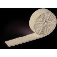 Taśma rzep do spinania kabli 1m*20mm czarna 503201 DURABLE Cavoline Grip 10