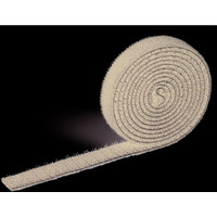 Taśma rzep do spinania kabli 10mm*1m czarna Cavoline Grip 10 503101 DURABLE
