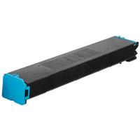 Katun Toner do Sharp MX 2630 N | 24000 str. | Cyan | Business