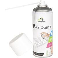 Sprężone powietrze Air Duster 200ml