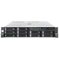 Serwer PY RX2540M5 4216 4x32GB S26361-K1655-V408_SIT4
