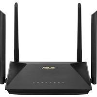 Router RT-AX53U AX1800 1WAN 3LAN 1USB