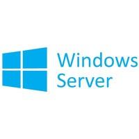 Oprogramowanie OEM Win Svr CAL 2022 ENG Device 5Clt R18-06430 Zastępuje P/N: R18-05829