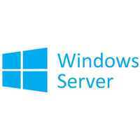 Oprogramowanie OEM Win Svr CAL 2022 ENG User 1Clt R18-06448 Zastępuje P/N R18-05848
