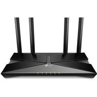 Router Archer AX23 WiFi 6 AX1800 4LAN