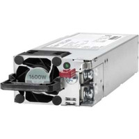Zasilacz 1600W FS -48VDC Ht Plg PS Kit P17023-B21